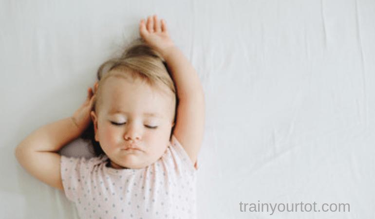 5Best-Baby-Sleep-Tips