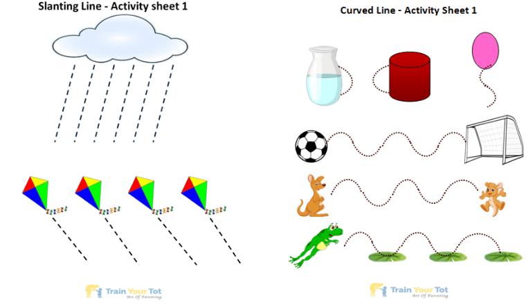 Prewriting Activitysheets2-trainyourtot.com