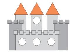 Shapes- Activity 7 -trainyourtot.com